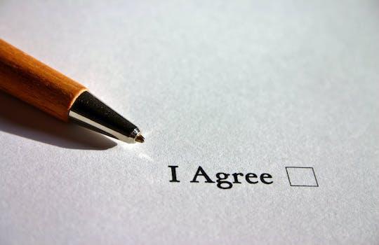 Introduction to Survey Design