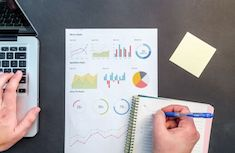 Steps Toward Reproducible Research